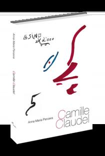 camille-claudel-anna-maria-panzera