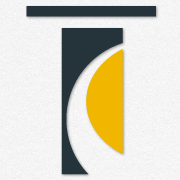 Torreluna-simbolo