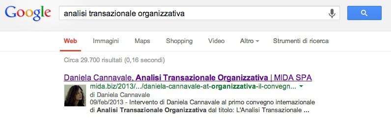 analisi_transazionale-daniela