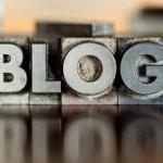 blog1-150x150