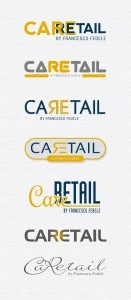 caretail-logo-prove-1-131x300