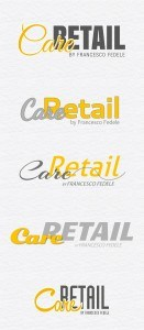 caretail-logo-prove-3-131x300