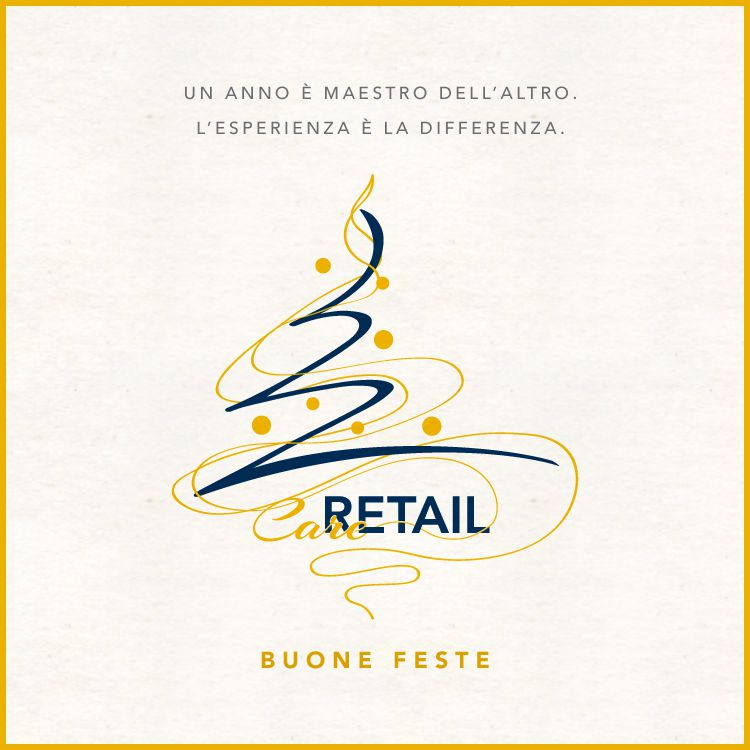 caretail-natale-mail