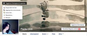 copertina-facebook-paola-cinti