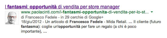francesco_google