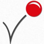 la-pallina-rossa-simbolo
