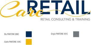 logo-caretail-pantone