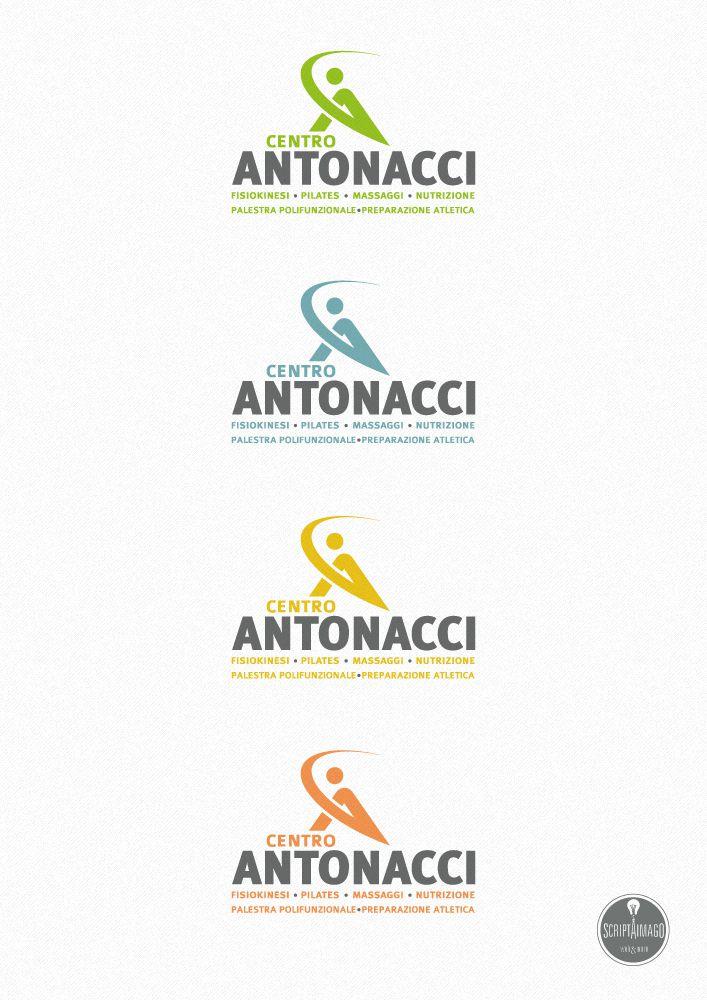 logo-centro.antonacci-4colori