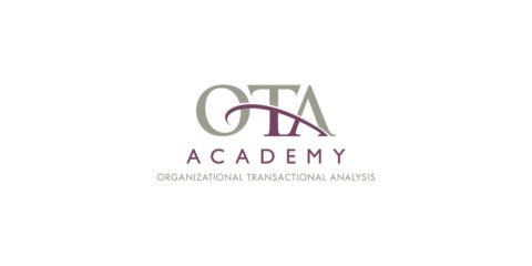 Logo design OTA Academy