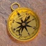 navigazione-150x150