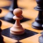 strategia-150x150